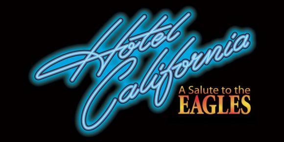 Hotel California - A Tribute to The Eagles at Tuacahn Amphitheatre