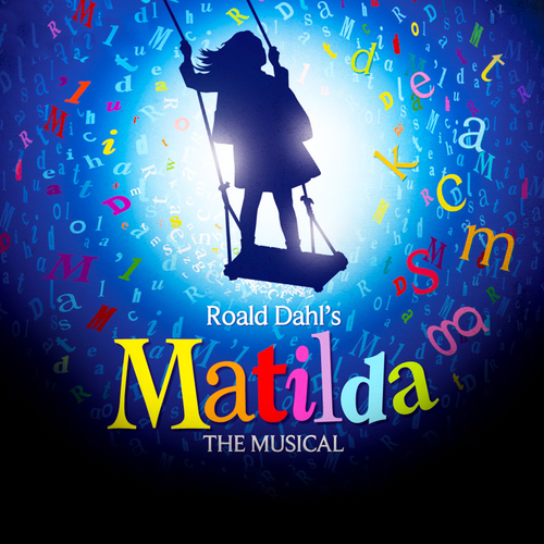 Matilda - The Musical at Tuacahn Amphitheatre