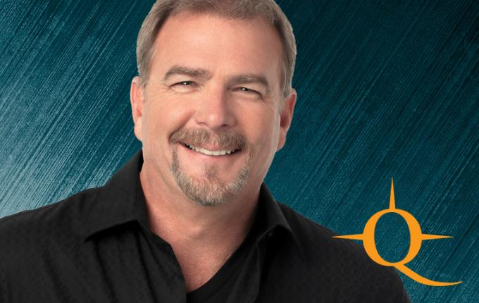 Bill Engvall at Tuacahn Amphitheatre